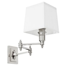 LAMPA LEXINGTON SWING