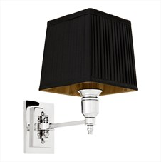 lampa zidna lexington