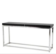 TABLE CONSOLE MAGNUM